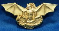 海上 自衛隊 特別 警備隊
