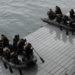 陸上自衛隊水陸機動団と中核部隊・第1水陸機動連隊は陸自初の水陸両用車(AAV7)を配備する実質的な海兵隊だ!
